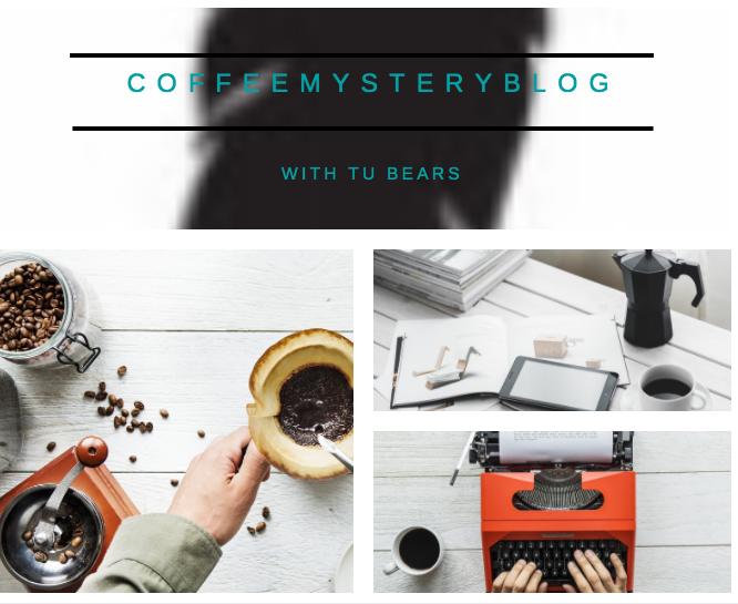 COFFEEMYSTERYBLOG